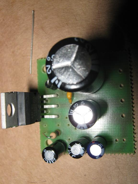 Как сделать зарядку для телефона из батареек фото 419