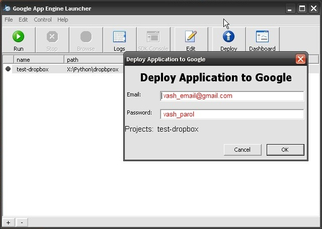 5_-_Deploy_Application_to_Google.scaled1000