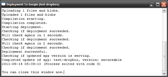 6_-_Deployment_To_Google_test-dropbox.scaled1000